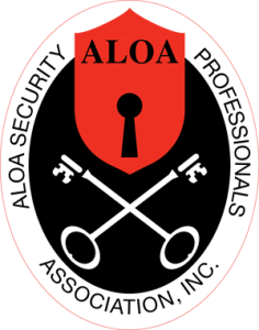 Secure Locks ALOA membership