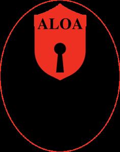 Secure Locks ALOA membership